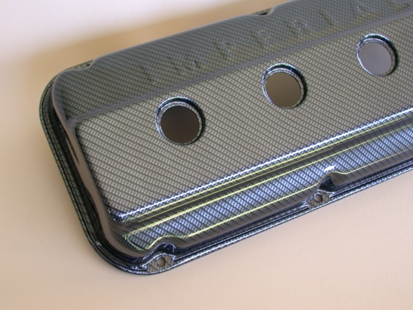 ford_mustang_cobra_valve_cover