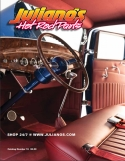 hot rod catalog 14 cover